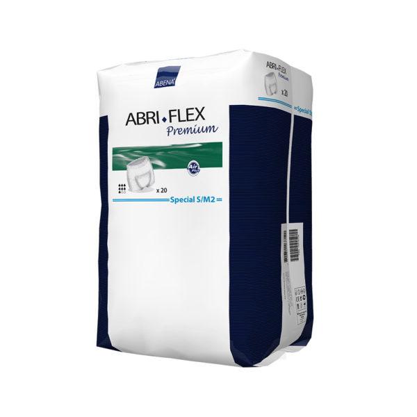 abri-flex-premium-sm2