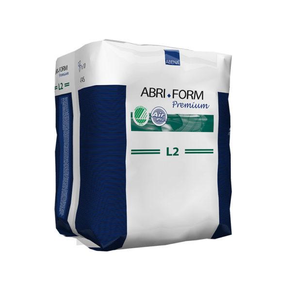abri-form-premium-l2