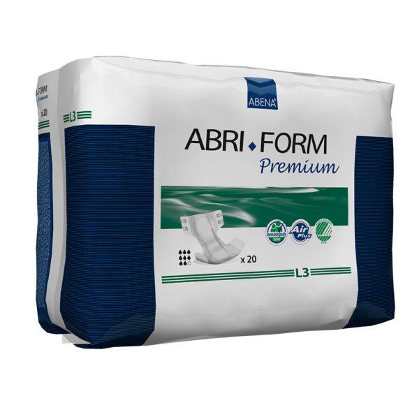 abri-form-premium-l3