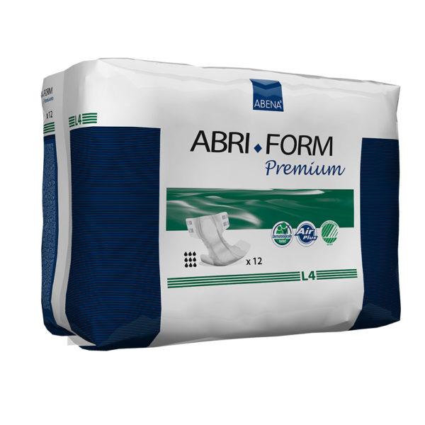abri-form-premium-l4