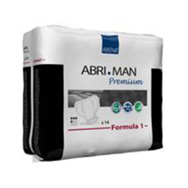 abri-man-formula1-packaging