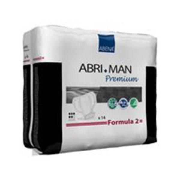 abri-man-formula2-packaging