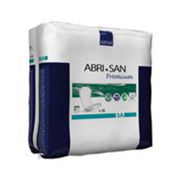 abri-san-3a-pack