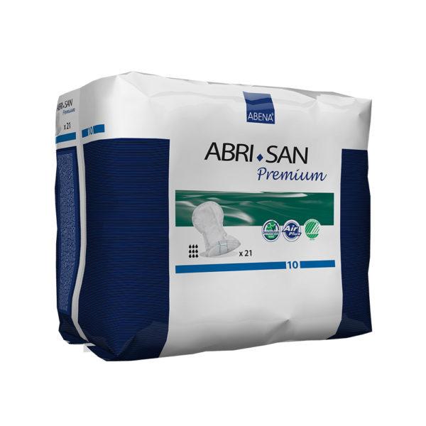 abri-san-premium-10