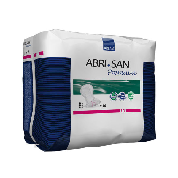 abri-san-premium-11