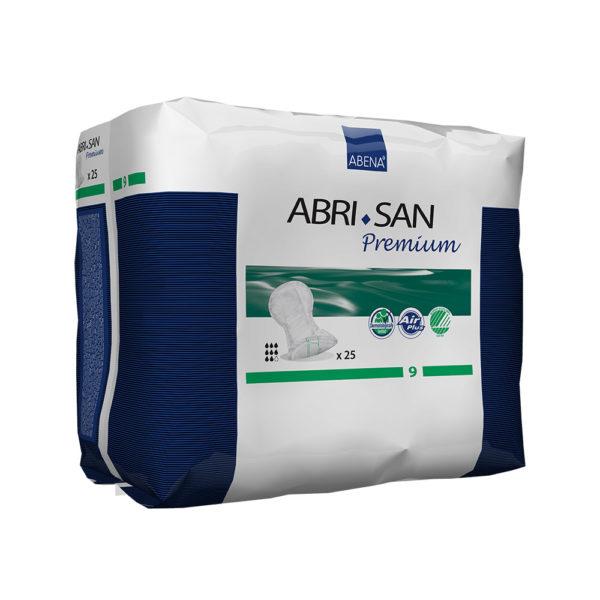 abri-san-premium-9