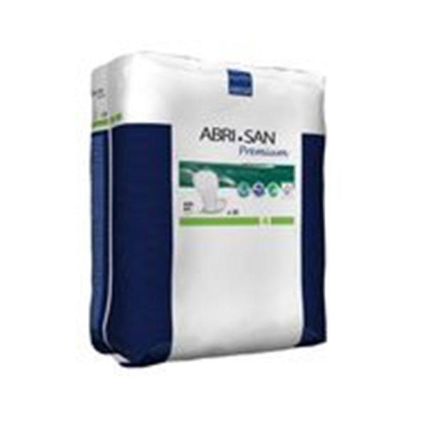 abri-san-size-4-pack