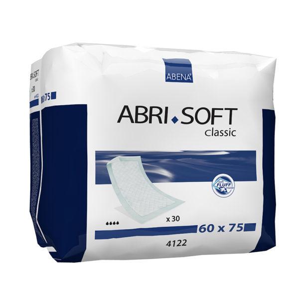 Abri-Soft 60x75cm