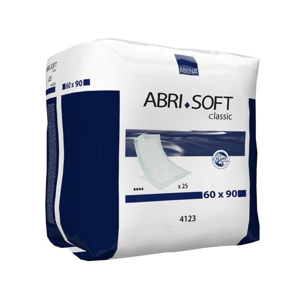 Abri-Soft 60x90cm