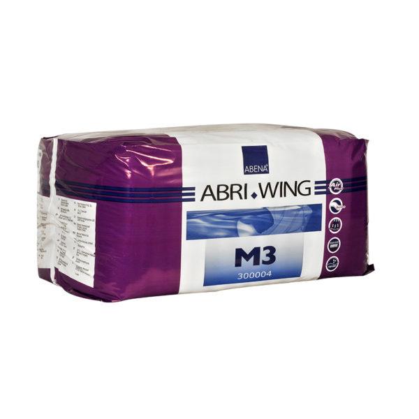 abri-wing-m3
