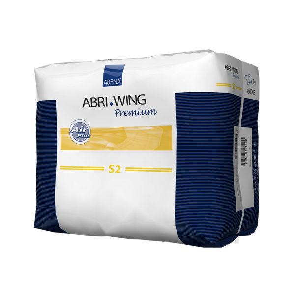 abri-wing-s2