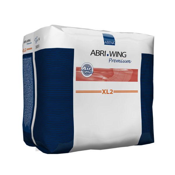 abri-wing-xl2