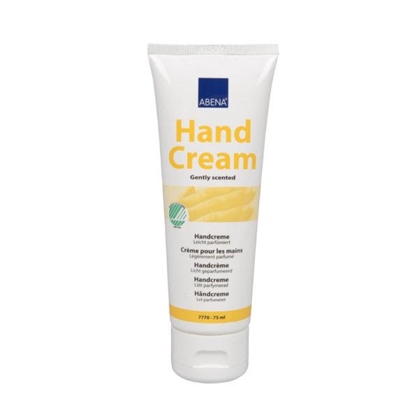 Hand-Cream-Scented-75ml