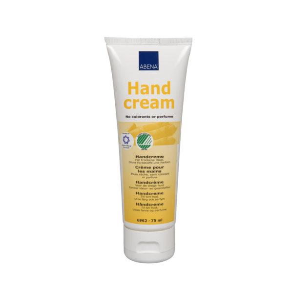 Hand-Cream-Unscented-75ml