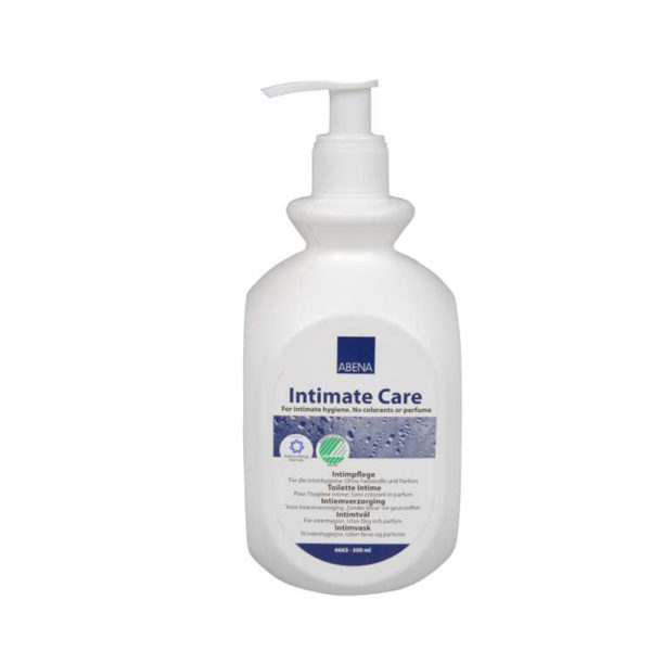 Initimate-Care-500ml