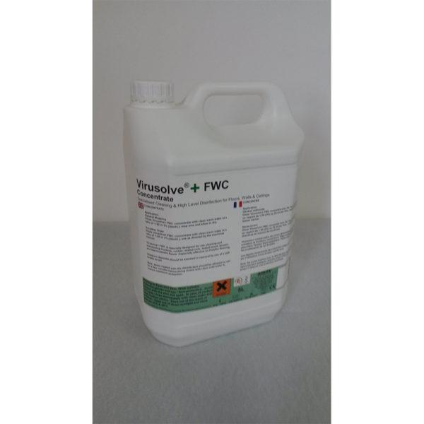 virusolve-fwc-5litre