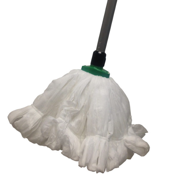 mop and handle